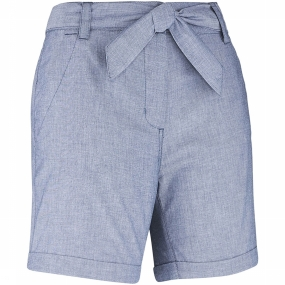 Kampass Short Dames