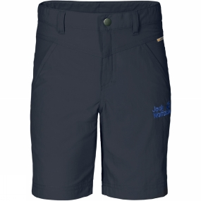 Sun Shorts Junior