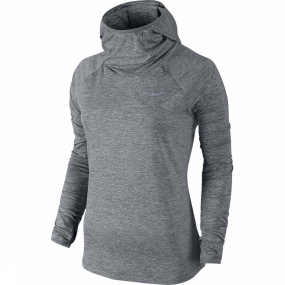 T-Shirt Element Hoody