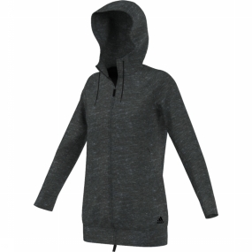 Fleece Co Fl Fz Hoody