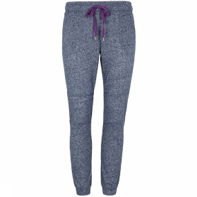 Trousers Everyday Pant
