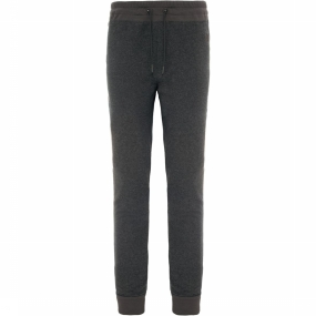 Trousers Recover-Up Jogger