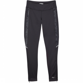 Trousers Omni Lx Tight