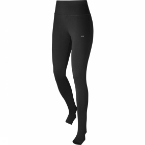 Broek Lasting Yoga Tights