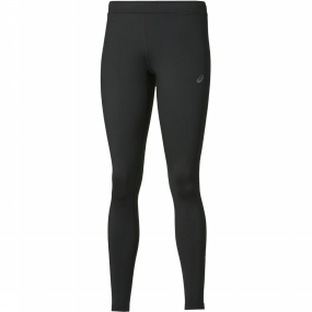 Trousers Ess Winter Tight