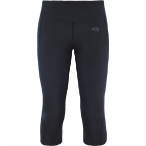 Trousers Pulse Capri