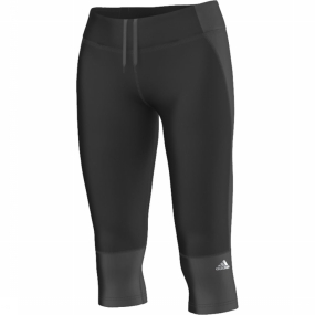 Broek Sn 3/4 Tight