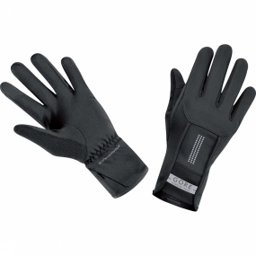 Glove Air Lady Windstopper