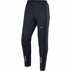 Trousers Dri-Fit Thermal