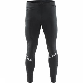 Trousers Cover Thermal Tights