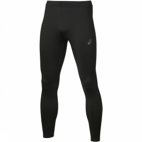 Trousers Thermal Tight