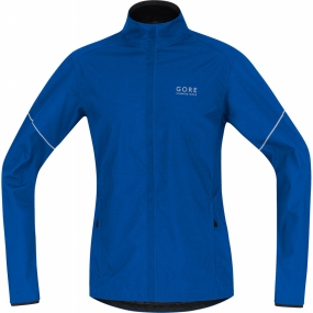 Windstopper Essenial Ws Partial