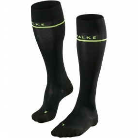 Sock RU Energizing Plus (W3)