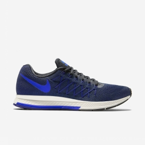 Shoe Air Zoom Pegasus 32