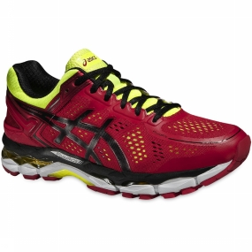 Shoe Gel-Kayano 22
