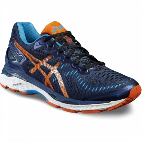 Shoe Gel-Kayano 23