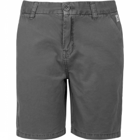 Lowell Jr Shorts Junior kopen