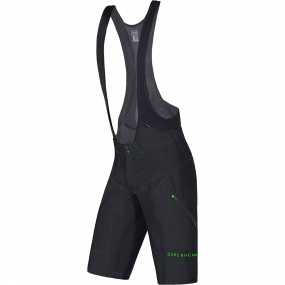 Power Trail 2-in-1 Broek