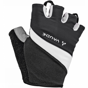 Handschoen Active Gloves