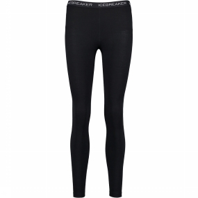 Vertex 260 Legging Dames