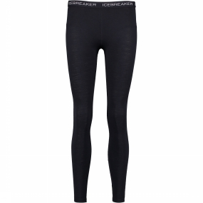 Oasis 200 Legging Dames