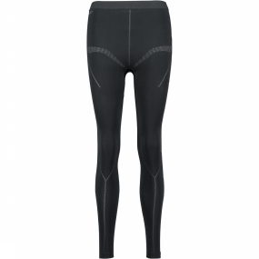 ODLO EVOLUTION LIGHT Onderbroek black