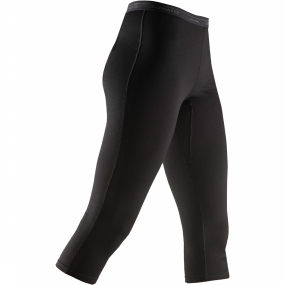 BF260 Legging Dames