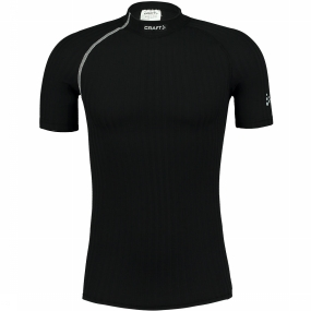 Active Extreme SS Shirt