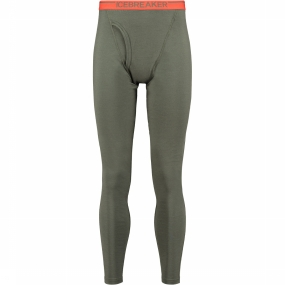 BF200 With Fly Legging