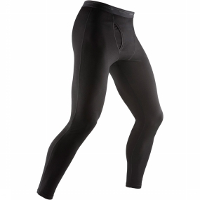 BF260 With Fly Legging