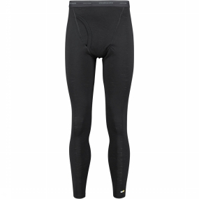 BF150 With Fly Legging
