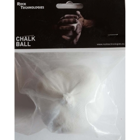 Chalk Ball 60gr Magnesiumbal