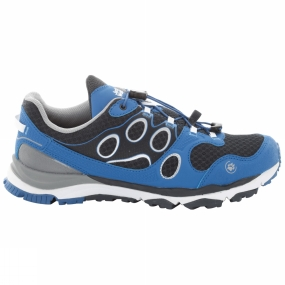 Trail Excite Low Schoen Dames