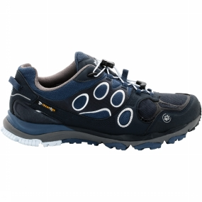 Trail Excite Texapore Low Schoen Dames