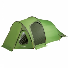 Tent Sphinx 3+ RS