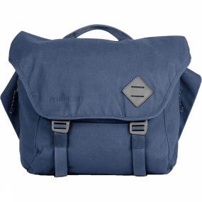 Nick The Messenger Bag 13L Schoudertas