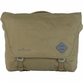 Nick The Messenger Bag 17L