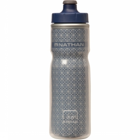 NATHAN Fire and Ice Bottle