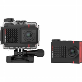 Virb Ultra 30 Action Camera + GPS
