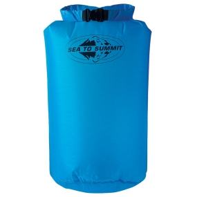 Waterproof Bag Ultra Dry Sacks L