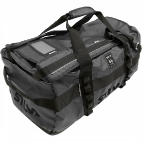 Access 55L Medium Duffel