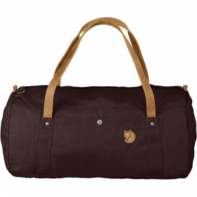 Duffel No.4 Large Tas
