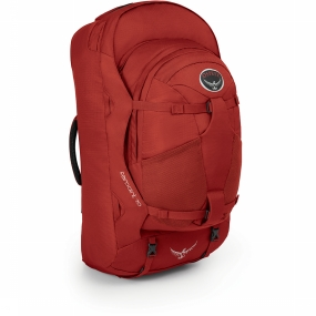 Farpoint 70 Travelpack