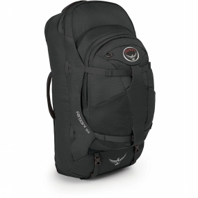 Farpoint 55 Travelpack