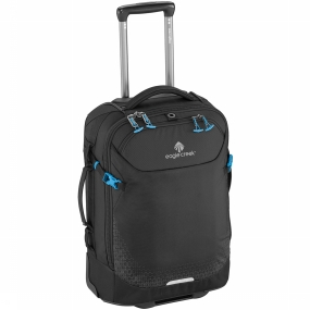 Expanse Convertible International Carry-On Trolley kopen