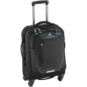 Expanse AWD International Carry-On Trolley kopen