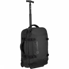Toursafe AT21 Carry-On Trolley kopen