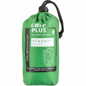 CARE PLUS Headnet classic EX