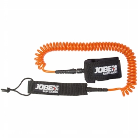 Sup 10 Leash Coil