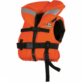 Comfort Boating Reddingsvest Junior